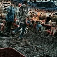 Photo taken at Mapley Falken by Amira H. on 7/17/2012