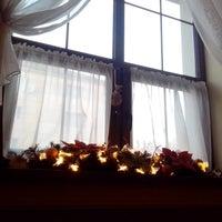 Photo taken at Dolce Vita by Татьяна Б. on 2/9/2014