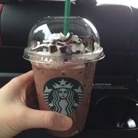 Photo taken at Starbucks by Cindy V. on 7/15/2017