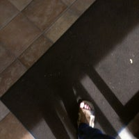 Photo taken at Bojangles' Famous Chicken 'n Biscuits by Seth E. on 9/28/2012