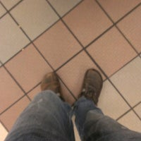 Photo taken at Chick-fil-A by Seth E. on 3/1/2013
