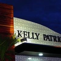 Foto tirada no(a) Loja KELLY PATRICIA por Kelly P. em 7/9/2014