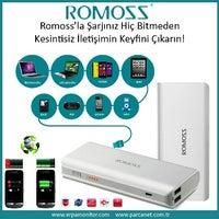 Photo taken at Erpa İletişim Elektronik San. Tic. Ltd. Şti. by Erpa İletişim Elektronik San. Tic. Ltd. Şti. on 5/9/2014