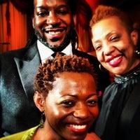 2/9/2014 tarihinde E. P.ziyaretçi tarafından Warner Theatre'de çekilen fotoğraf