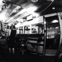 Photo taken at Trusty's by Mat T. on 6/23/2013
