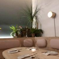 5/19/2018 tarihinde Greg W.ziyaretçi tarafından Đi ăn Đi'de çekilen fotoğraf