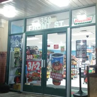 Photo taken at Maverik Adventures First Stop by Cody B. on 12/6/2013