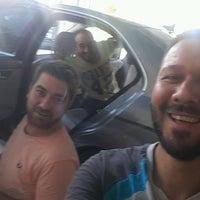 Photo taken at Orhan Reklam by Casim H  K on 9/19/2016