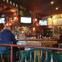 Photo taken at Murphy's Pub by Susan W. on 10/27/2012
