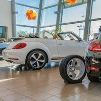 Volkswagen of Fort Myers