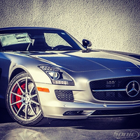 Photo Taken At Mercedes Benz Of Fort Myers By Sonic Automotive On 8/25/ ...