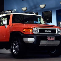 ... Photo Taken At Melody Toyota By Sonic Automotive On 8/25/2014 ...