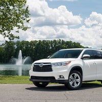 ... Photo Taken At Town U0026amp;amp; Country Toyota By Sonic Automotive On 9/  ...