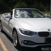 Murray BMW of Denver  Hale  4320 E Kentucky Ave Denver Co 80246