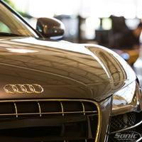 Audi West Houston Energy Corridor Tips From Visitors - Audi west houston