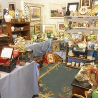 Photo taken at Hidden Treasures Antiques and Collectables by Hidden Treasures Antiques and Collectables on 1/24/2014