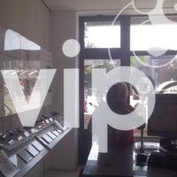Photo taken at Vip Mobile-Ruma by Tamara V. on 8/13/2014