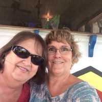 Photo taken at Antonelli's Root Beer Stand by Sharon M. on 7/3/2014