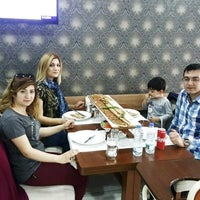 5/2/2017 tarihinde E.K .ziyaretçi tarafından Çınar Park Otel Konya Mutfağı'de çekilen fotoğraf