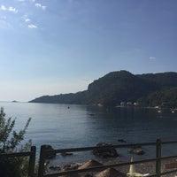 8/12/2018 tarihinde Murat S.ziyaretçi tarafından Hotel Mavi Deniz'de çekilen fotoğraf