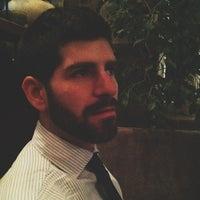 Das Foto wurde bei La Madera von Ivy B. am 12/22/2012 aufgenommen