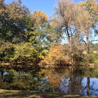 Photo taken at Little River BBQ by Tricia on 10/26/2014