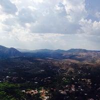 Photo taken at El Colorado by Regina I. on 5/31/2014