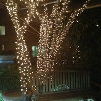 1/15/2013にViridiana N.がAgoで撮った写真