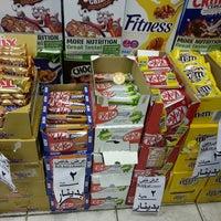 Photo taken at My Market by Saadi S. on 11/24/2013