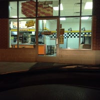Photo taken at Little Caesars Pizza by Michael C. on 11/14/2013