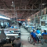 Photo taken at Handicapped Handicrafts by Đặng N. on 7/20/2014