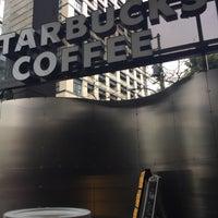 Photo taken at Starbucks by Daichi on 3/1/2017