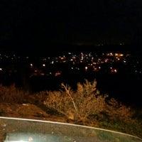 Photo taken at yakaÇam & tiesto powermix by Eray Y. on 2/17/2016