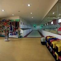 8/2/2014 tarihinde Club K9ziyaretçi tarafından Club K9'de çekilen fotoğraf