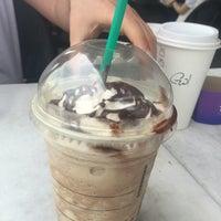 4/15/2018 tarihinde Acarrrziyaretçi tarafından Starbucks'de çekilen fotoğraf