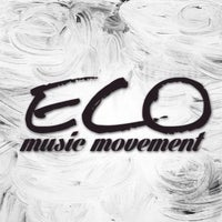 Photo taken at ECO Music Movement by ECO M. on 1/27/2014