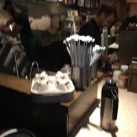 Photo taken at Starbucks by Bryan C. on 9/9/2016