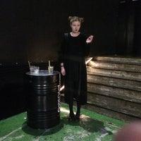 Foto scattata a Club Haus 80's da Sophy S. il 2/15/2015