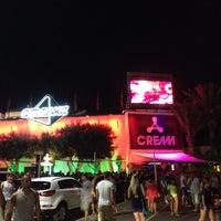 Das Foto wurde bei Amnesia Ibiza von Oleg K. am 7/26/2013 aufgenommen
