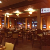 Photo taken at Lucky Eagle Casino / Eagles Landing Hotel by Chris R. on 10/23/2012