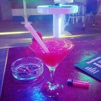 Photo taken at Mango RnB Club by Eda Y. on 6/14/2015