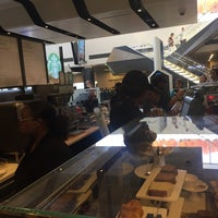 Photo taken at Starbucks by Devin B. on 6/20/2017