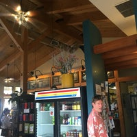 Photo taken at The Looney Bean by Devin B. on 8/21/2016
