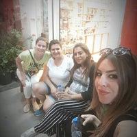 Photo taken at Ertan Eczanesi by Minire Ç. on 5/20/2017