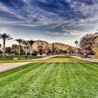 Photo taken at Arizona Country Club by Sergio M. on 10/9/2015