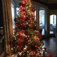 Photo taken at Christmas At The Nguyens by Lori N. on 12/25/2017