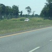 Photo taken at Speedtrap! by Lori N. on 7/5/2014