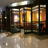 Photo taken at Panera Bread by Saad A. on 2/11/2015