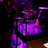 4/4/2015 tarihinde Akifziyaretçi tarafından The Goblin Bar'de çekilen fotoğraf