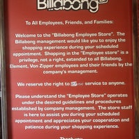 Photo taken at Employee Store by Jordan M. on 5/14/2013